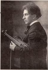 Lucien Daveluy