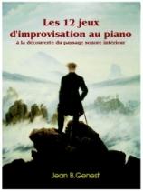 Couverture_impro_petit