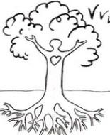 qghomme-arbre