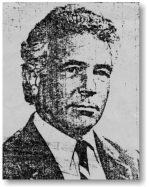 Jean Pierre Vetter