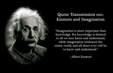 Einstein-Quotes-2.jpg