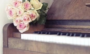 Piano-1000x600.jpg