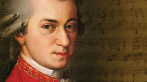 Happy-Birthday-Mozart-1280x2-1024x576.png