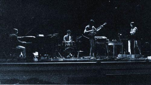 2+2 1980